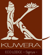 Kuwera Eco Lodge