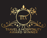 Kuwera eco lodge thawards